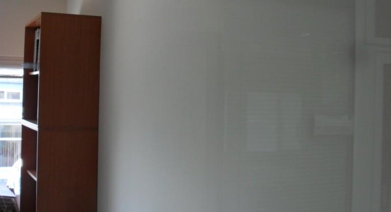 Гипсокартон стена